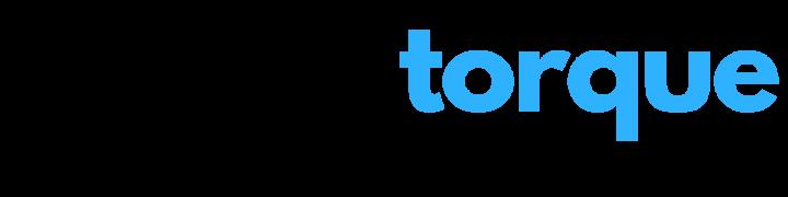 Talking Torque