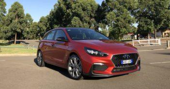 Hyundai i30 N Line Full Review