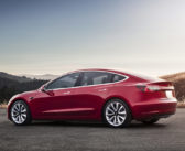 Tesla Model 3 pricing and configurator confirmed for Oz, starting from $66,000