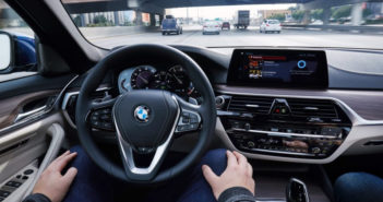 New study reveals the most effective car safety features