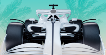 Miami Grand Prix confirmed, 10-year deal