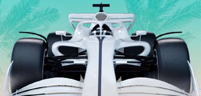 Miami Grand Prix confirmed, 10-year deal