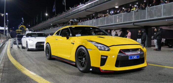 Roll Racing highlights video